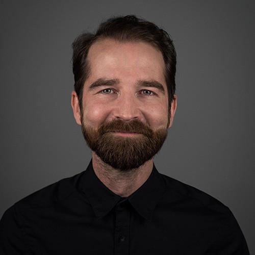 Christian Wahler