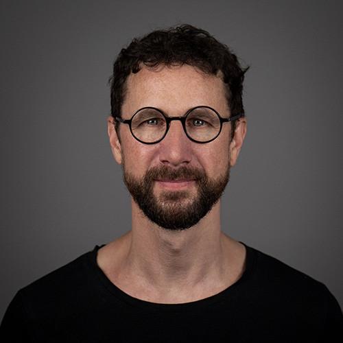 Edouard Simon