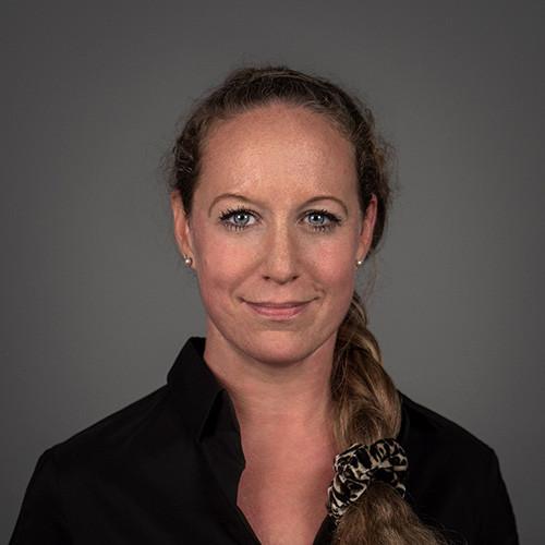 Fenja Meyer