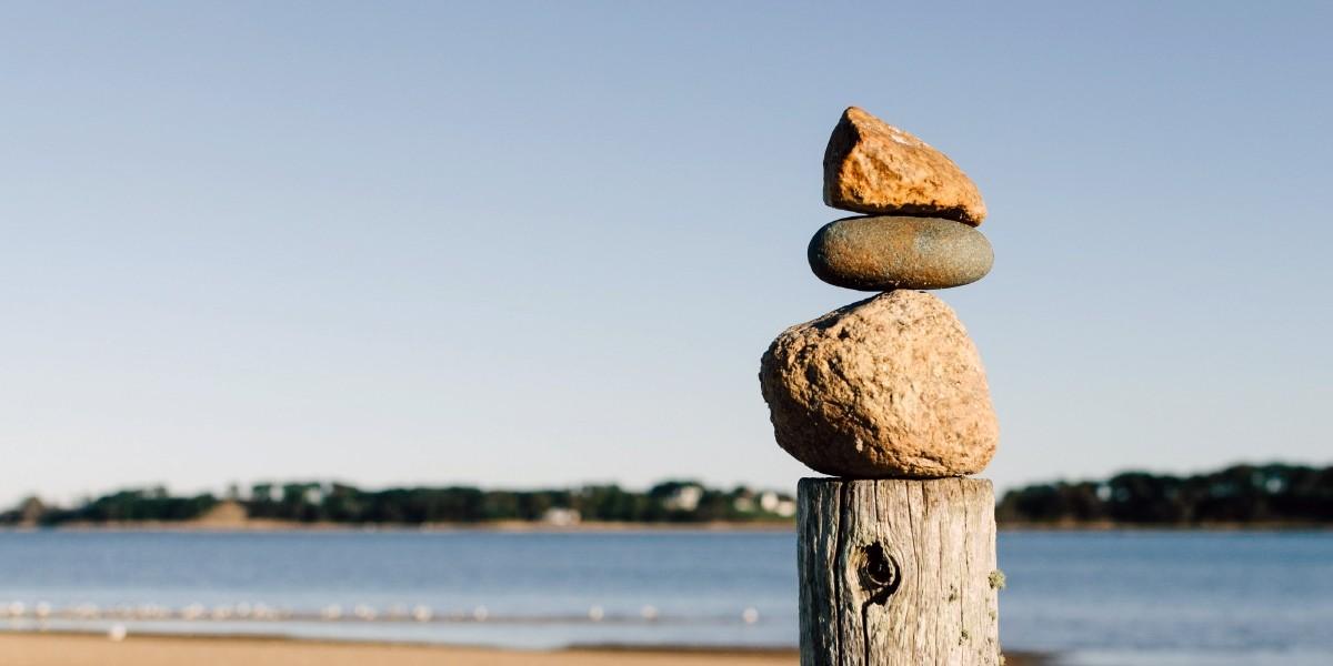 Work-Life-Balance in der Altenpflege