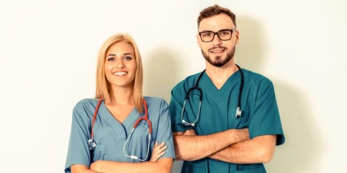 Internationaler Tag der Pflege 2020 - anbosa sagt Danke