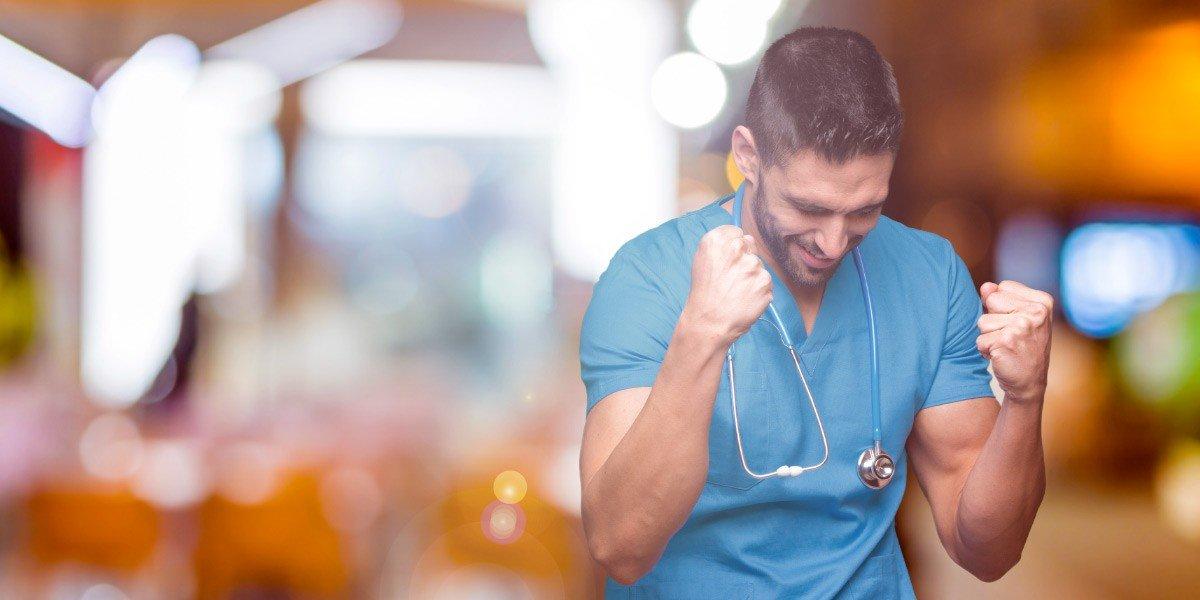 Pflege Jobs - unsere Arbeitsmodelle - anbosa