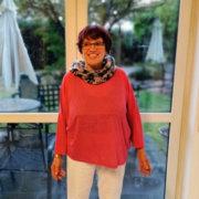 Festanstellung Zeitarbeit Pflegepersonal - anbosa Dagmar