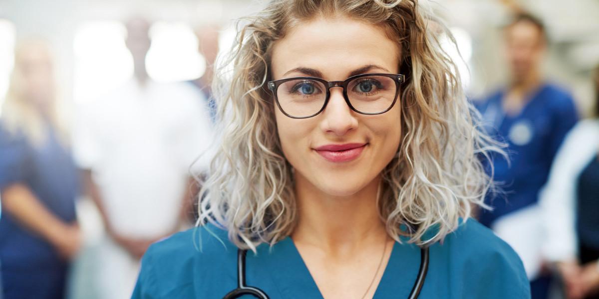 Festanstellung Zeitarbeit Pflegepersonal - anbosa
