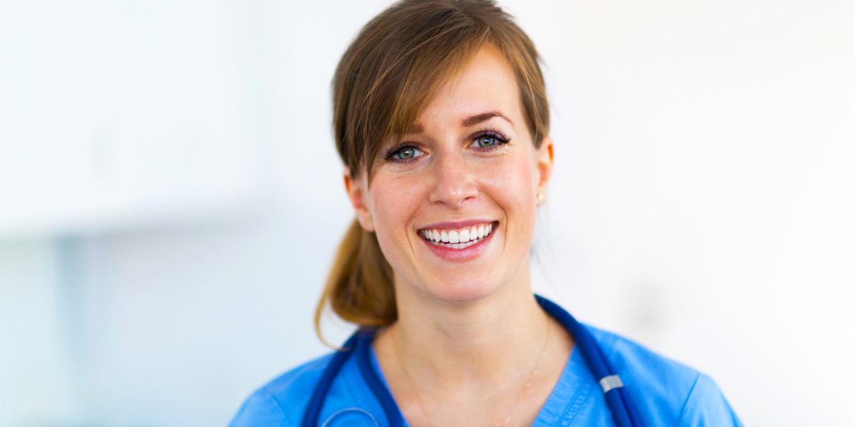 Freiberufliche Pflegekraft - anbosa