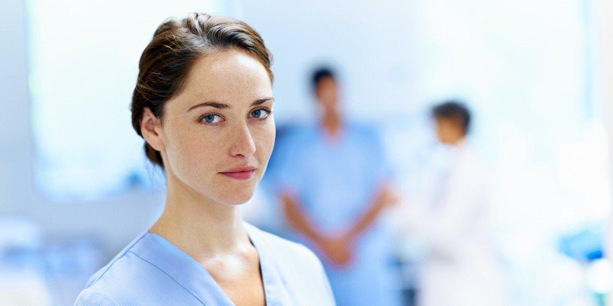 Pflegekraft gesucht - anbosa