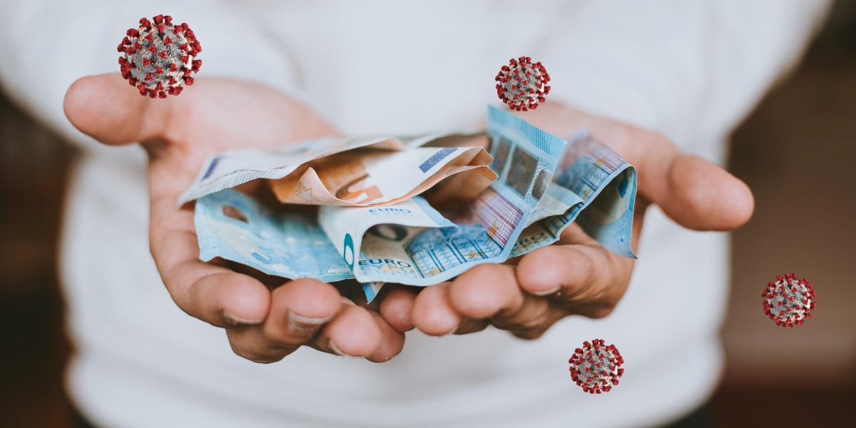 Corona-Pflegebonus - Wir verraten, wer wann wieviel Geld bekommt - anbosa