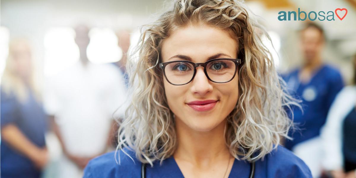 Stellenangebote Pflege Krankenpflege Jobs - anbosa