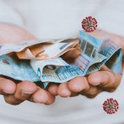Überbrückungshilfe für kleine und mittelständische Unternehmen