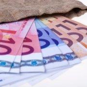 Mehr Geld für Pflegekräfte im öffentlichen Dienst