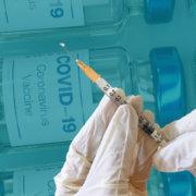 Diese drei Impfstoff-Typen gibt es - anbosa