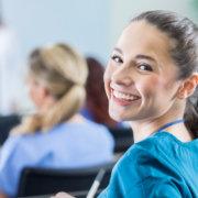 Ausbildung Pflegefachfrau/Pflegefachmann - ein Beruf mit Zukunft anbosa