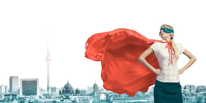 Internationaler Frauentag 2021 - anbosa