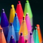 Diversity Management in der Pflege