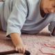 Sturzgefahr im Alter: Was Pflegekräfte wissen sollten