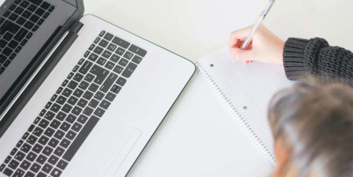Die vier besten Blogs für Pflegekräfte